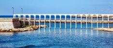 Traumreise Venedig bis Barcelona