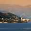 Cagliari, depuis Rome à bord du bateau Celebrity Reflection