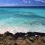 Brève escapade dans les Caraïbes