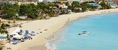 Südliche Karibik ab San Juan erleben