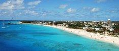 Exotische östliche Karibik entdecken
