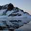 Cruise Around the Antarctic Peninsula