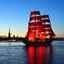 Die schönsten Ziele der Ostsee