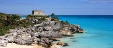 Rundfahrt in der Karibik