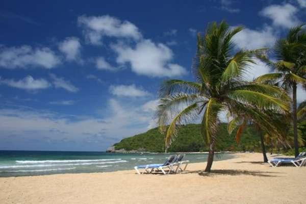 Étonnante balade de 7 jours avec Royal Caribbean