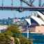 Sydney to Auckland Voyage