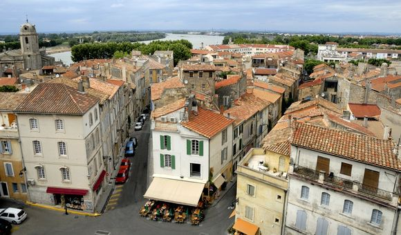 Rhône1