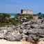 Kokospalmen, Korallenriffs & lebendige Kultur