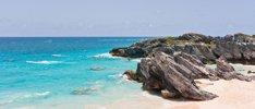 Schätze der Bermuda-Inseln