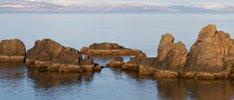 Zauberhaftes Island