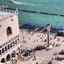 Невообразимые пейзажи Средиземноморья