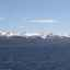 Chilenische Fjorde und Eisberge