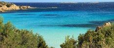 Mediterrane Schönheiten