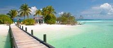 Karibische Traumreise erleben