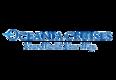 Oceania Riviera Cruises 2019 - 2020