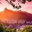 20 jours de Savone à Rio de Janeiro
