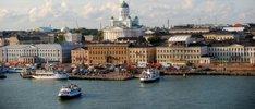 Skandinavien & Russland erleben