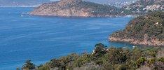 Spaniens Wunder und die Riviera