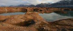 Arktisches Abenteuer Spitzbergen