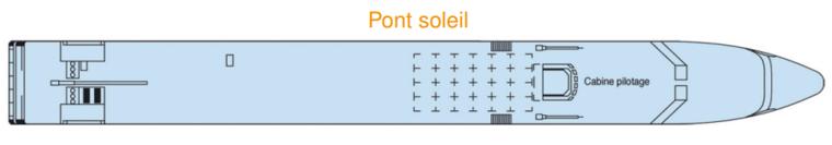 La Bohème Pont Soleil