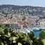 Affascinante crociera verso Nizza