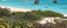 Bermuda und Cape Liberty erleben