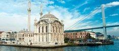 Städteparadies Mittelmeer
