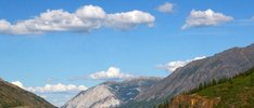 Alaska Abenteuer bis Vancouver
