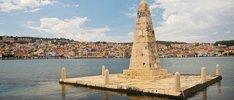 Adria und Mittelmeer erleben