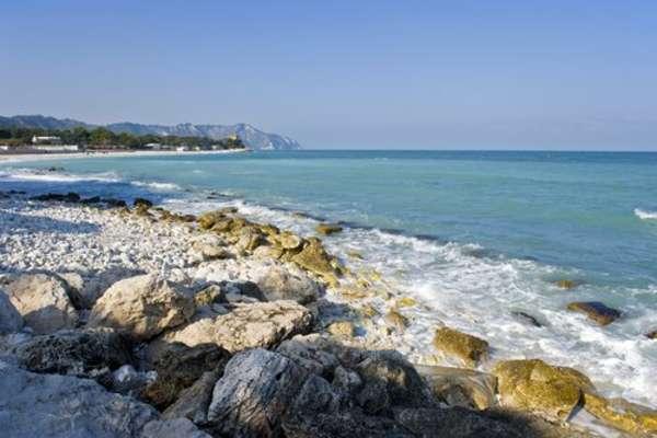 Geniet van het culturele Ancona met MSC Cruises