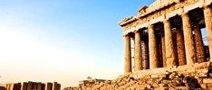 Malerisches Mittelmeer entdecken