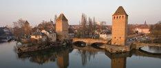 Kurs Rhein Panorama ab Köln