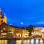 Nordeuropa ab Stockholm