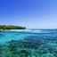 Коралловые чудеса