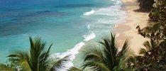 Karibische Tropen