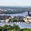 Zeitlose Schönheiten – Stockholm & Tallinn