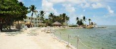 Traum Karibik-Süd mit Florida Rundreise