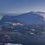 Grönland intensiv bis Hamburg