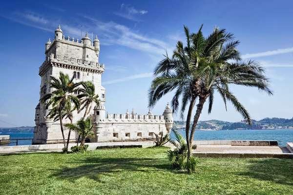 7 giorni di crociera da Lisbona