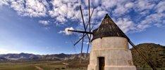 Entdeckungsfahrt Iberische Halbinsel
