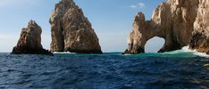 Mexikanische Riviera bestaunen