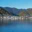 Beauté des panoramas néo-zélandais