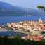 Бухты Средиземного моря