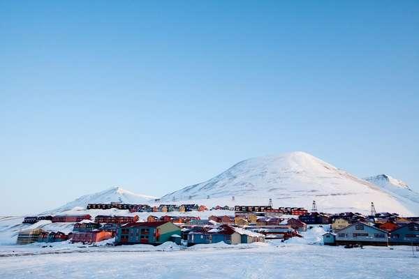 12 jours pour découvrir Storstappen au départ de Tromsø