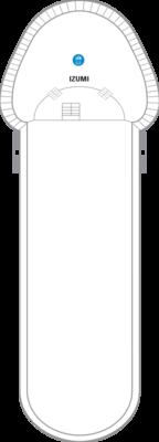 Rhapsody of the Seas Deck 12