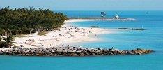 Florida und die Bahamas erleben