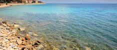Mittelmeer Erlebnis