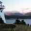 Traumhaftes Nova Scotia und Neufundland