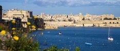 Mittelmeer ab/bis Messina entdecken