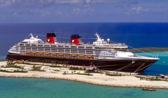 Disney Magic Cruises Save - Pictures of the disney magic cruise ship